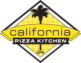 Pizza with a Purpose: SupportSARC